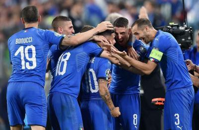 Sport | www italianinsider it