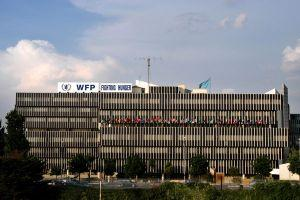 Wfp Fires 17 For Fraud And Theft Www Italianinsider It