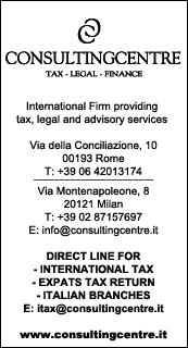 Italy | www italianinsider it
