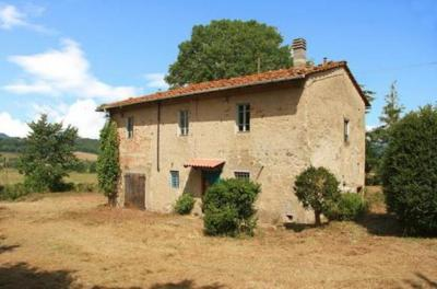 How to buy safely an Italian restoration property | www