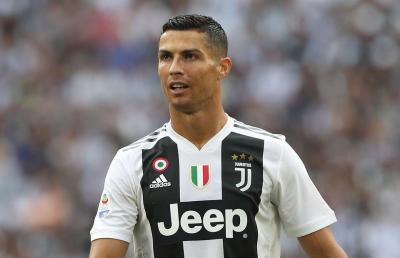 rome las vegas police have issued a warrant for cristiano ronaldos dna sample as part of an ongoing investigation into rape allegations made against the