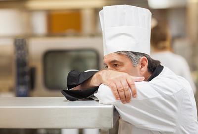 chef huma sheikh
